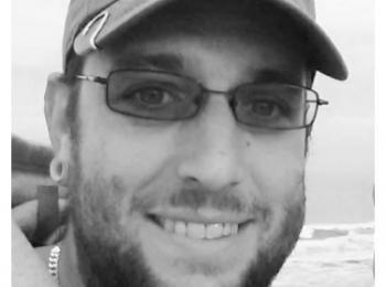 Ethan Owen Janelle Northwood NH Obituary