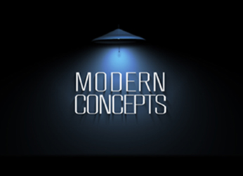 Modern Concepts