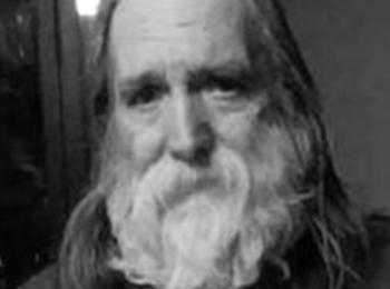 Glen White Pittsfield NH Obituary