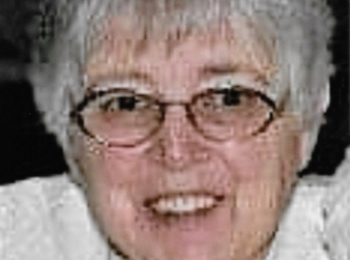 Virginia Ann Drew Pittsfield NH Obituary